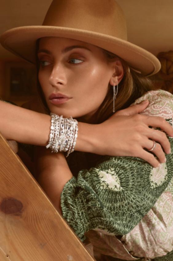 British Jewellery