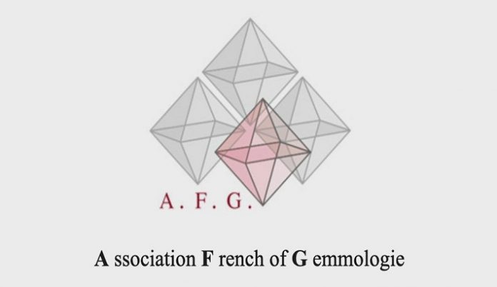 French Association of Gemmology Announces First Speaker Topics for 18th Gemmological Symposium