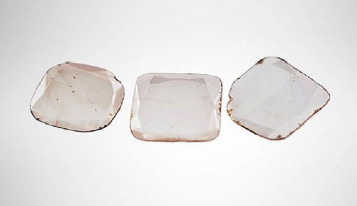 Glass-Cut-CVD-GTL-Jaipur