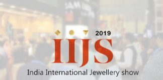 India-International-Jewellery-Show-IIJS-2019