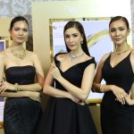 64th Bangkok Gems & Jewelry Fair