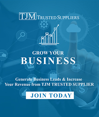 TJM Trusted Suppliers