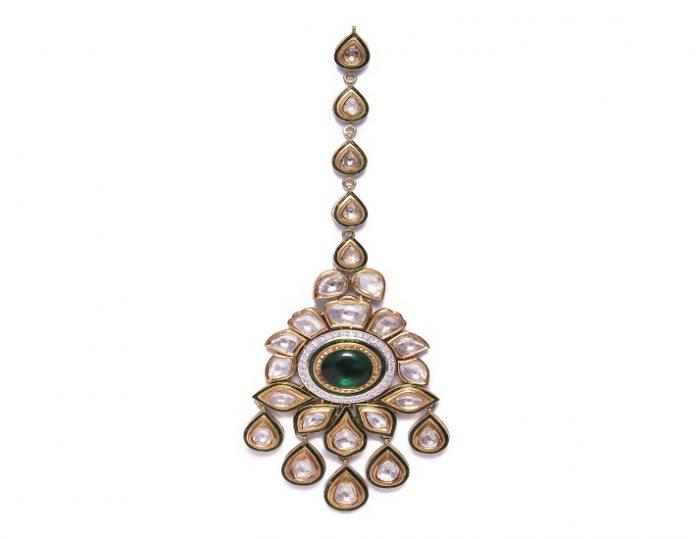 Latique Jewellery