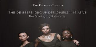 De Beers Gala Event