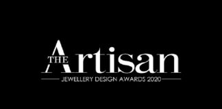 Artisan jewellery Awards 2020