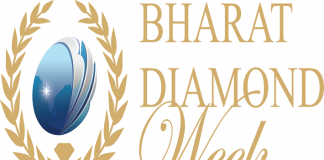 Bharat Diamond Week