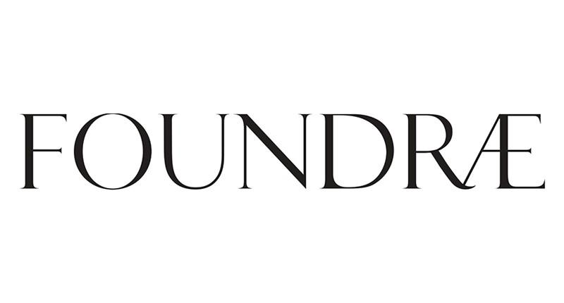 Foundrae
