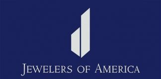 Jewelers of America Announces the 2020 GEM Awards Nominees
