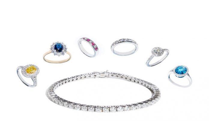 NB Diamonds
