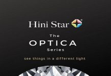 Hini Star OPTICA Series