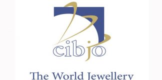 CIBJO Diamond Commission