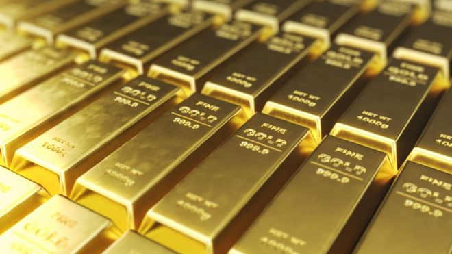 Festive season brings shine, silver investment demand surges by 30%
