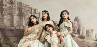 Limelight Diamonds launches the Finest Jewels from CVD Diamonds, Reviving the Golconda Legacy