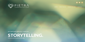 Pietra Communications