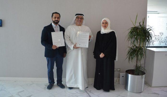 DMCC Publishes Arabic Language Diamond Terminology Guideline
