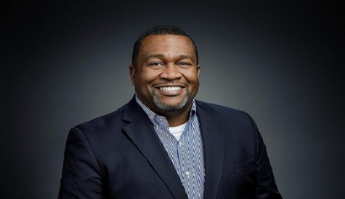 Jewelers Mutual Taps Larry Spicer for VP of Loss Prevention and Risk Management