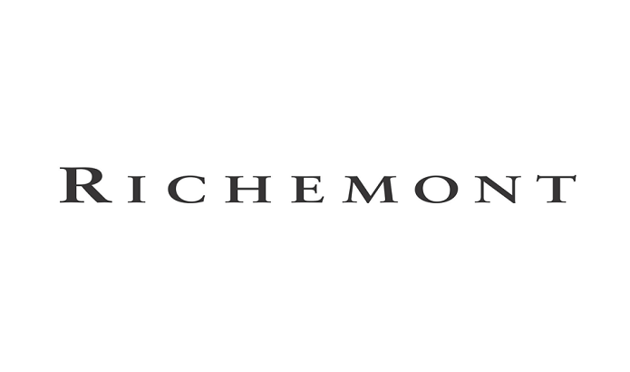 "Richemont Revenues Increase By 9%, Profit Stable for H1 FY 2020 Amidst ""Heightened Global Uncertainty"""