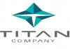 Titan Company