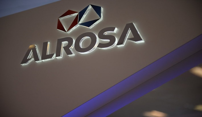 ALROSA enters top 10 of WWF environmental transparency rating