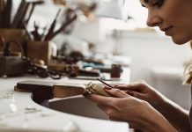 Birmingham Assay Office launches business course for creative entrepreneurs