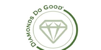 Diamond Empowerment Fund Rebrands as Diamonds Do Good