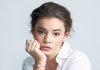 Espree Silver Jewellery delivers sparkling sales in 2019