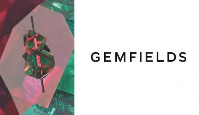 Gemfields partners with Whitewall to present 'GEOCHROM' by Sebastien Leon at Design Miami