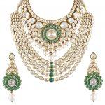 Heritage-Jewellery