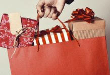 NRF Retail on Track for Strong Holiday Season