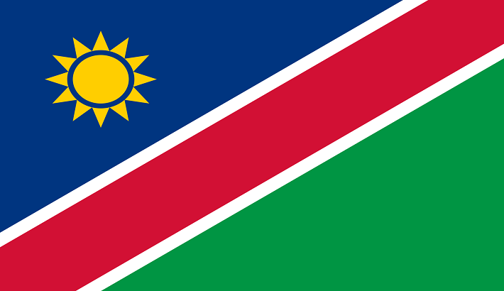 Namibian Government