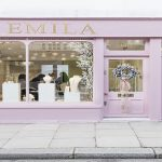 Online jeweller makes bricks and mortar debut in London