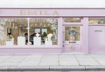 Online jeweller makes bricks and mortar debut in London