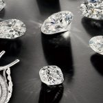 Signet introduces lab-grown diamond jewellery to all major US retail outlets