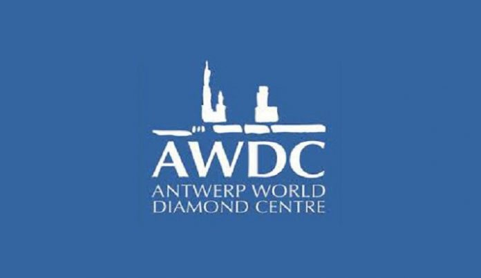 Antwerp Diamond Trade Ends 2019 With Slowdown Continuing in December