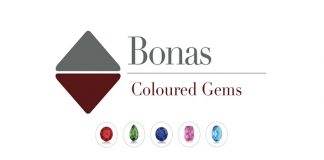 Bonas Announces Coloured Stone Tender 2020