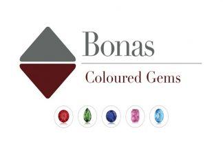 Bonas Announces Coloured Stone Tender 2020
