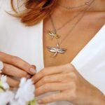 Dragonfly-Model