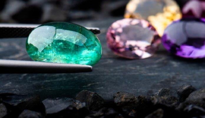 Jaipur Lab to Certify eBay India Gemstones