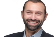 Jewelers Mutual Exec Craig Danforth Joins Gem Legacy Board