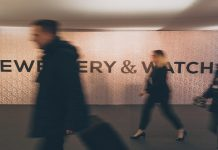 Jewellery & Watch adds new global manufacturers area