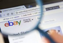 Jewelry and Watches Among Big Sellers on eBay in 2019