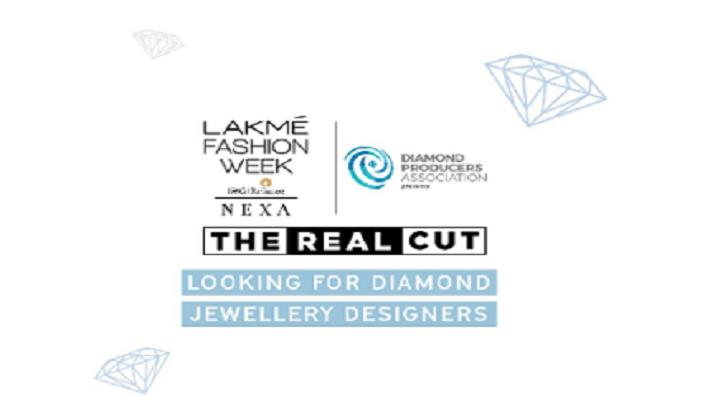 LFW & DPA present 'The Real Cut' Season-3 for India's emerging jewellery design talent