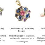 Lily-Pendant-and-Rings