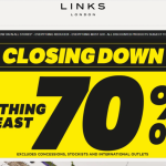 Links-Of-London's-Website-Is-In-Full-Sales-Mode-Now.