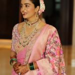 Neha-Pending-wedding-Jewellery