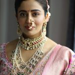 Neha-Pending-wedding-Jewellery-by-Narayan-Jewellers-2