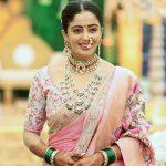 Neha-Pending-wedding-Jewellery-by-Narayan-Jewellers-3