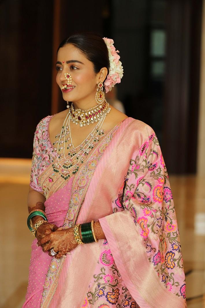 Neha-Pending-wedding-Jewellery-by-Narayan-Jewellers-2