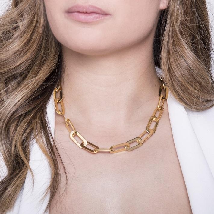 New fashion jewellery brand readies for Inhorgenta launch