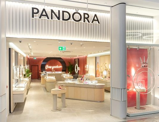 Pandora set to meet sales and profit forecast for 2019